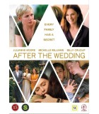 After the Wedding (2019) DVD