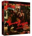 Throw Down (2004) Blu-ray