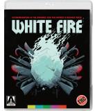 White Fire (1985) Blu-ray