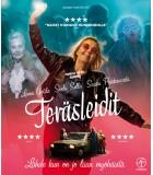 Teräsleidit (2020) Blu-ray