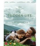 A Hidden Life (2019) DVD