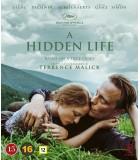 A Hidden Life (2019) Blu-ray