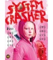 System Crasher (2019) DVD