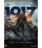 1917 (2019) DVD