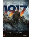 1917 (2019) DVD 29.5.