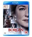 Borgen - kausi 3 (2 Blu-ray)