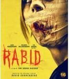 Rabid (2019) Blu-ray