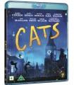 Cats (2019) Blu-ray