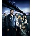 4.3.2.1. (2010) DVD