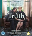 The Truth (2019) Blu-ray