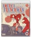 America Seen By A Frenchman (1960) Blu-ray 3.6.