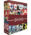 The Definitive Ealing Studios Collection: Complete Collector's Edition (16 DVD)