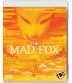 The Mad Fox (1962) Blu-ray