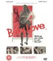 Baby Love (1968) Blu-ray 24.6.