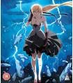 Kizumonogatari II: Nekketsu-hen (2016) Blu-ray