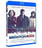 Brighton Rock (2010) Blu-ray