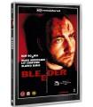 Bleeder (1999) DVD