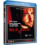 Bleeder (1999) Blu-ray