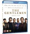 The Gentlemen (2019) Blu-ray
