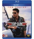 Top Gun (1986) Blu-ray