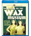Mystery of the Wax Museum (1933) Blu-ray