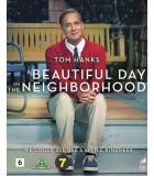 Beautiful Day in the Neighborhood (2019) DVD