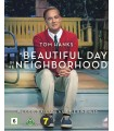 Beautiful Day in the Neighborhood (2019) DVD