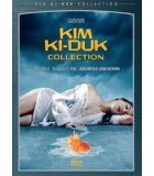 Kim Ki-Duk Collection (3 DVD)
