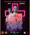 The New Pope (2020– ) (3 Blu-ray) 15.6.