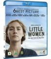 Little Women (2019) Blu-ray