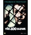400 kepposta (1959) DVD