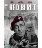 The Red Beret (1953) DVD