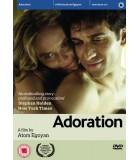 Adoration (2008) DVD