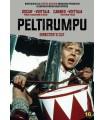 The Tin Drum (1979) DVD