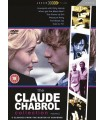 Claude Chabrol Collection: Volume 2 (6 DVD)