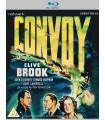 Convoy (1940) Blu-ray
