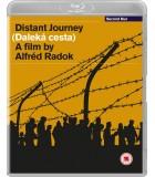 Distant Journey (1950) Blu-ray