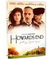 Howards End (1992) DVD