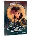 Three Days of the Condor  (1975) DVD