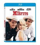 The Misfits (1961) Blu-ray