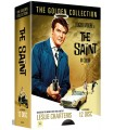 The Saint - The Golden Collection (1962 - ) (12 DVD)
