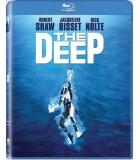 The Deep (1977) Blu-ray 5.8.