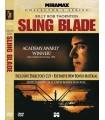 Sling Blade (1996) DVD