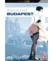 Snack Bar Budapest (1988) DVD