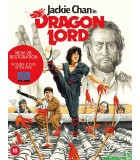 Dragon Lord (1982) Blu-ray