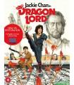 Dragon Lord (1982) Blu-ray