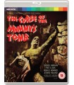 The Curse of the Mummy's Tomb (1964) Blu-ray