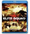 Elite Squad : The Enemy Within (2010) Blu-ray