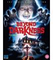 Beyond Darkness (1990) Blu-ray