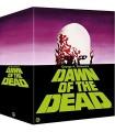 Dawn of the Dead (1978) (4 Blu-ray + 3 CD) 28.10.